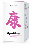 MycoStimul 180 tablet
